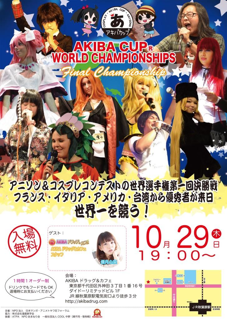 akibacup201510
